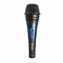 Mikrofon dynamiczny CAROL EE-8355
