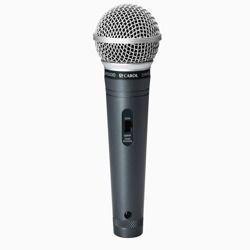 Mikrofon dynamiczny CAROL GO-26