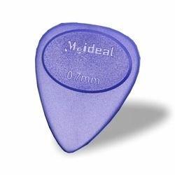 Kostki do gitary 1,0mm, MP-100BL MEIDEAL