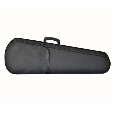 Futerał na skrzypce 4/4 Violin case Y-1