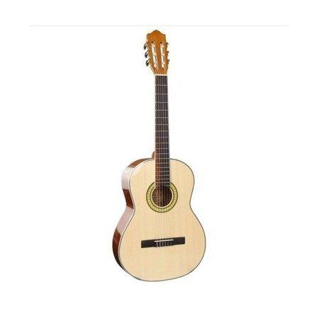 Gitara klasyczna ELMIRA C-30 3/4
