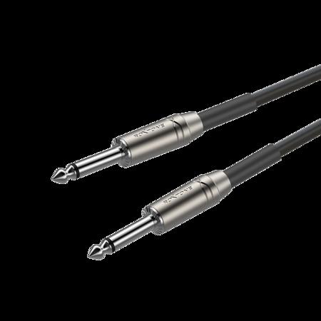 Kabel głośnikowy SSJJ210L10
